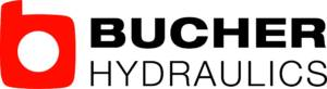 Bucher Hydraulics International Fluid Power