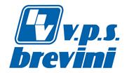 V.P.S. Brevini International Fluid Power