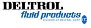 Deltrol Fluid Power International Fluid Power