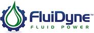 FluiDyne International Fluid Power