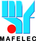 Mafelec International Fluid Power