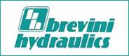 Brevini Fluid Power International Fluid Power
