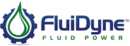 FluiDyne International Fluid Power