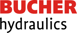 Bucher Hydraulics International Fluid Power